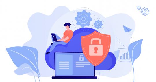 SSL and Trust