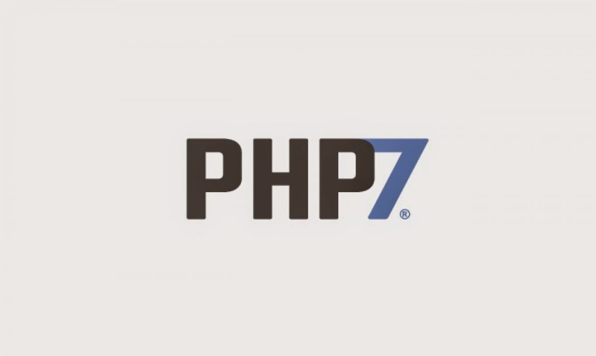 PHP 5.6 and PHP 7.0 End of Life